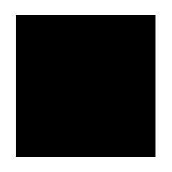 tasegure